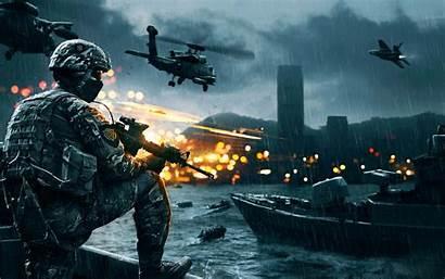 Battlefield Macbook Pro 4k Wallpapers Backgrounds Retina