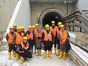 Civil Engineers Lives in Pictures  Civil