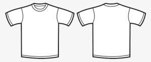 torn t shirt template torn t designs ripped ripped shirt superman png free