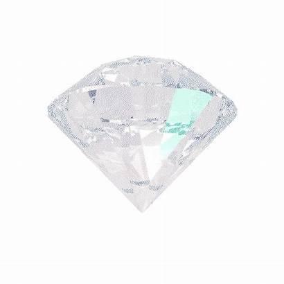 Diamond Transparent Animated Gifs Diamonds Sparkling Brilliant