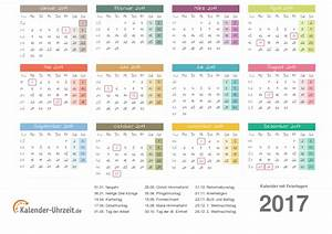 Playboy Kalender 2017 Download : kalender 2017 oesterreich related keywords kalender 2017 ~ Lizthompson.info Haus und Dekorationen