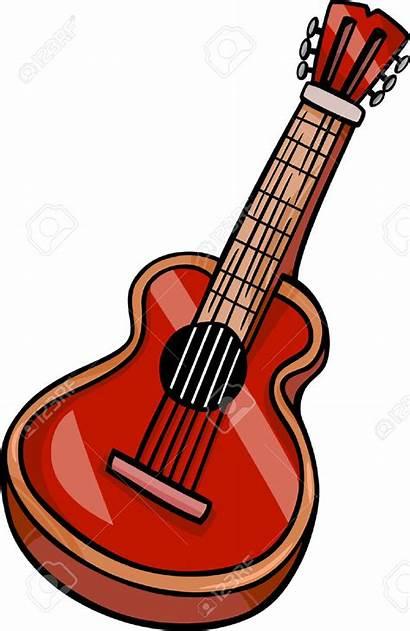 Instruments Instrument Musical Clipart Clip Cartoon Clipartpanda