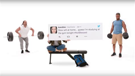 apple pushes ipad pro  pc killer   advertisements
