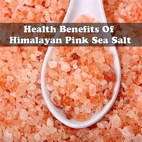 health benefits of himalayan salt l popular himalayan salt ls fire hazard myideasbedroom com