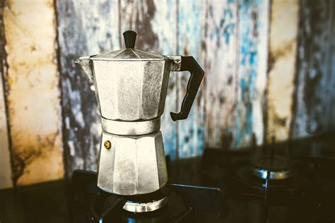 Our best drip coffee makers. Percolator vs Drip Coffee Maker: How to Choose? - Best Decaf Coffee