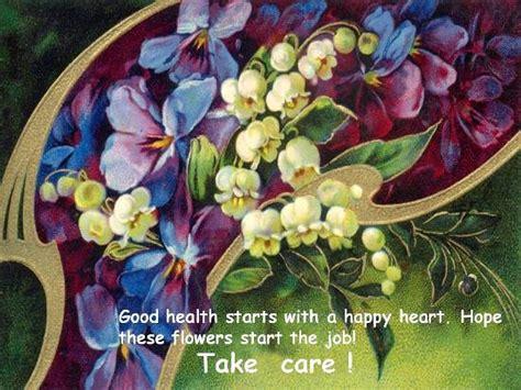 good health   loved      ecards