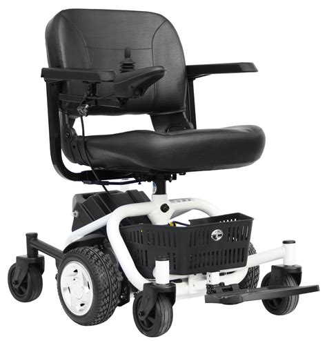 travelux quest midwheel powerchair powerchairs