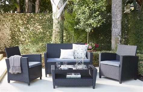 cosco outdoor products cosco outdoor living 4