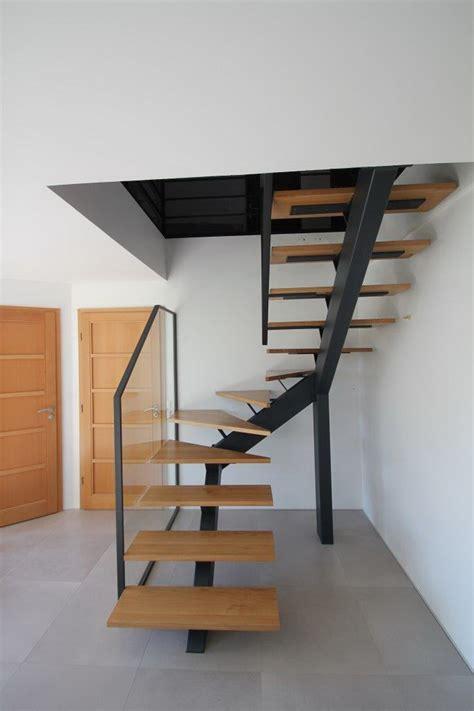 bureau sur mesure en ligne escalier sur mesure en ligne 28 images escalier sur