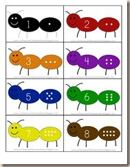 prek letter a confessions of a homeschooler 811 | acountingpuzzle1 thumb