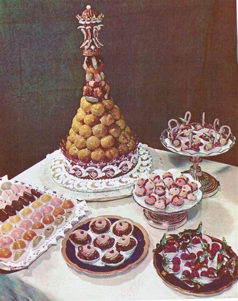 edition larousse cuisine larousse gastronomique the edition the
