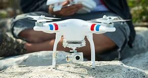 Grundstück Kaufen Was Ist Zu Beachten : quadrocopter top 100 drohne mit kamera ratgeber tipps co ~ Markanthonyermac.com Haus und Dekorationen
