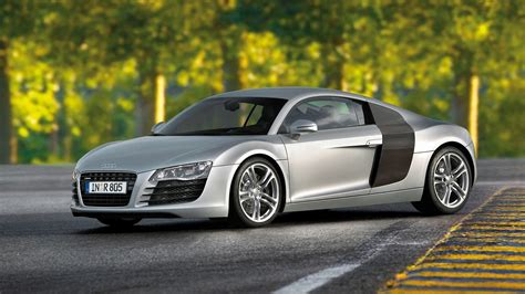 Hd Car Wallpapers 1080p by Hd Cars Wallpapers 1080p Wallpaper Cave