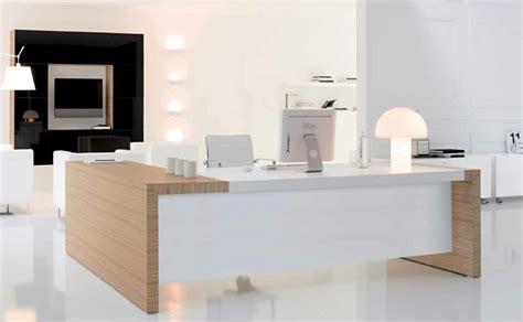 modern office furniture desk stylish modern office furniture ideas minimalist desk