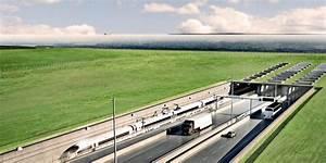 Terrassenüberdachung Baugenehmigung Schleswig Holstein : ostsee baugenehmigung f r fehmarnbelt tunnel wird noch ~ A.2002-acura-tl-radio.info Haus und Dekorationen