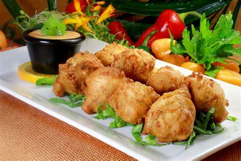 ideal cuisine cuban cuisine healthy and low recipe health food