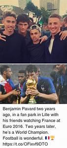 25+ Best Memes About Euro | Euro Memes