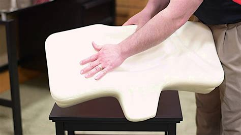 therapeutica sleeping pillow therapeutica sleeping pillow overview