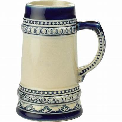 Beer Ceramic Mini Mugs Custom Mug Oz