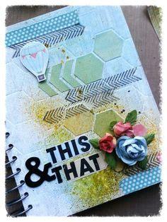 series  journals su book