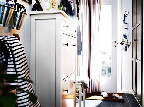 Shoe Storage Cabinets Ideas