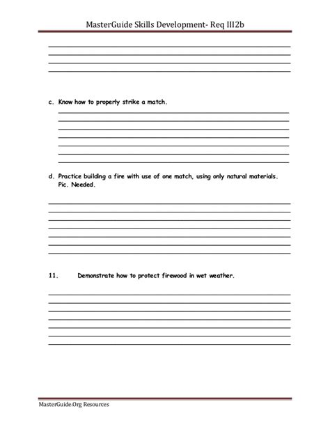 HD wallpapers free 6th grade math worksheets with answer key