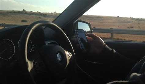 Bad Driving Habits And Unsafe Driving We Are All Guilty Of