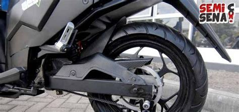 Gambar Motor Gesits Electric by Harga Motor Listrik Gesits 2017 Review Spesifikasi