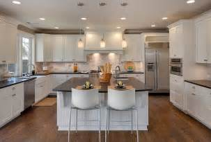 island peninsula kitchen island vs peninsula which kitchen layout serves you best designed