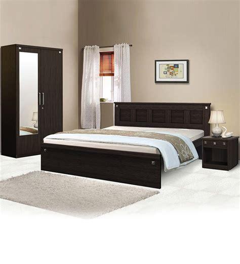 bedroom furniture sets  bed video