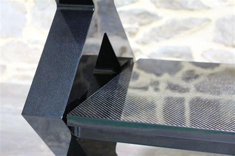 welder design meubles hifi