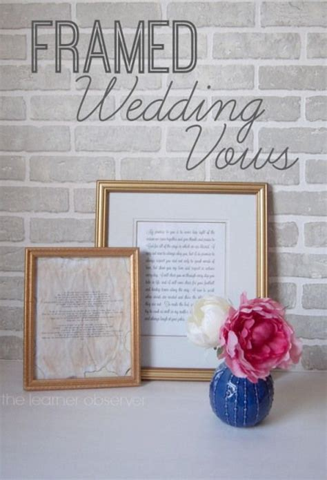 traditional anniversary gifts ideas  pinterest