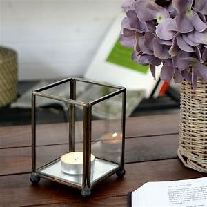 zakka elements rakuten global market 63180 With kitchen cabinets lowes with rectangular candle holder