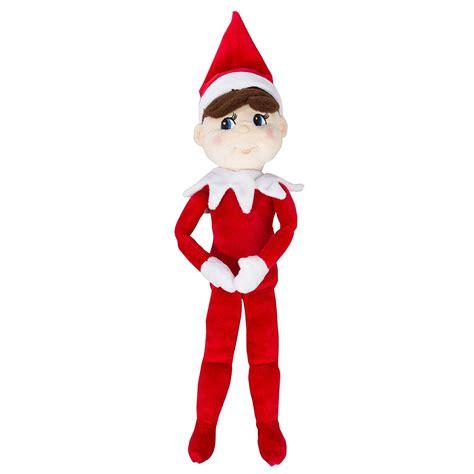 Elf On The Shelf Names And Ideas Webnuggetzcom