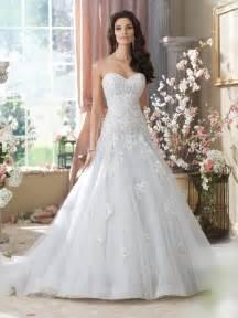 wedding dresses david tutera david tutera wedding dresses 214212 kristi
