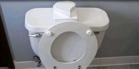 vid 201 o lunette de toilette une solution pour en finir avec ce probl 232 me de