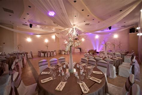 Top Houston Summer Wedding Trends Showcase  Demers. Welcome To Our Wedding Website Sample. Tamil Wedding Budget Planner. Gay Wedding Save The Dates. Wedding Shower Games Using Candy Bars. Wedding Banquet Hong Kong Hotel. Cheap Wedding Photographers Birmingham. Wedding Venue Designers Uk. Wedding Cards Gowliguda