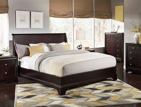 Home Meridian Bedroom Furniture Bedroom Collections Bedroom Collections Lifestyle