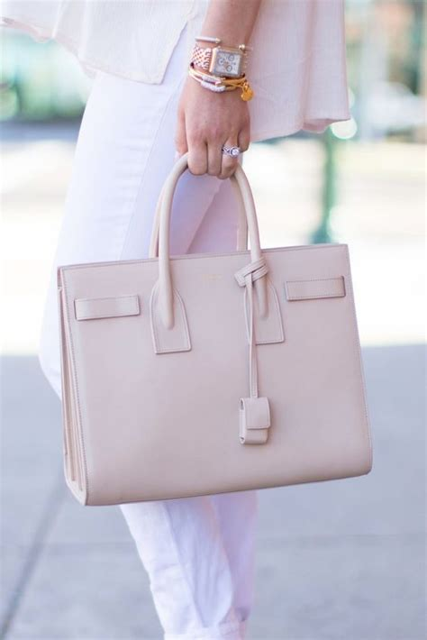 beautiful women handbag designs   fashionista   ecstasycoffee