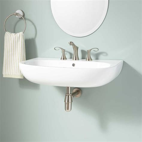 small wall mount bathroom sink fascinating small wall mounted bathroom sinks pics designs