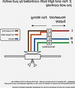 9 Pin Trailer Wiring Schematic