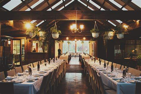 wedding ceremony and reception venues adelaide winery wedding venues