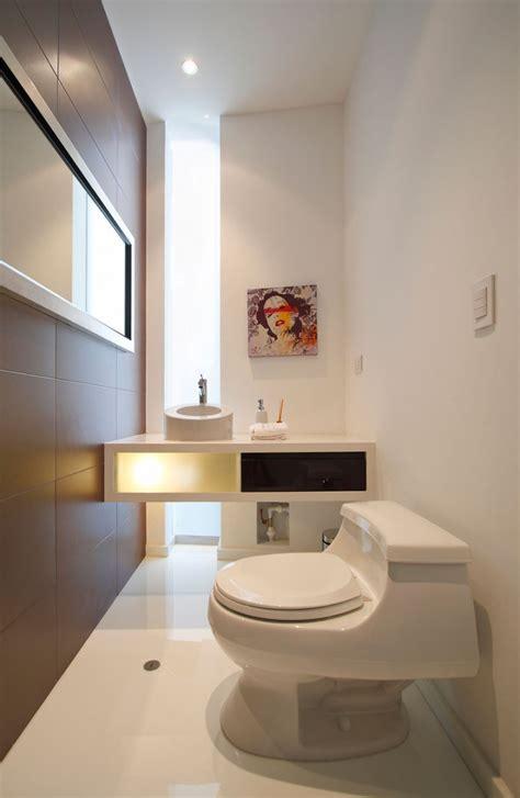 home decor bathroom ideas modern home decor ideas decobizz com