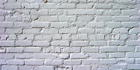 white brick white brick wall free twitter headers