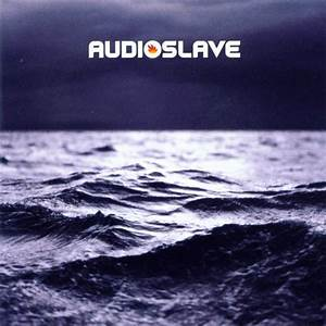 ThE rOcK iNn: Audioslave - Out Of Exile