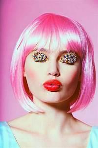 Apprendre A Se Maquiller Les Yeux : les 1019 meilleures images du tableau maquillage sur pinterest ~ Nature-et-papiers.com Idées de Décoration
