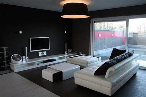 deco table blanc et gris best deco salon blanc et taupe photos lalawgroup us lalawgroup us