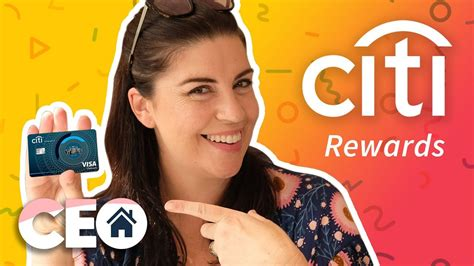 Add authorized users · fraud security · pick your payment date Best balance transfer credit card? Citi Rewards Platinum Credit Card review + Exclusive offer ...