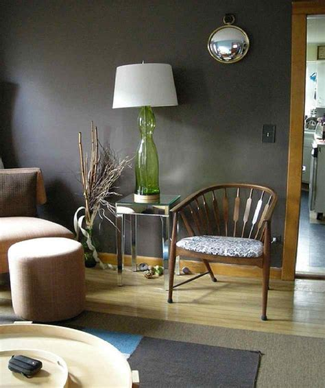 Table Lamps For Living Room Traditional » Lamps And Lighting