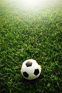 soccer clubs will be subject to 75 percent 39